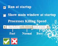 LPU_option Bilgisayarı kapatma ve yeniden başlatma programı ücretsiz indir