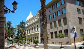 Ceuta restringirá los concursos de contratos menores a empresas locales