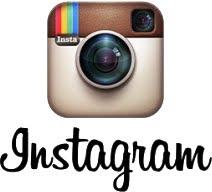 Följ mig på instagram