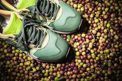 Asics Tiger, Asics, 24 kilates, sneakers, Barcelona, gel respector, Bangkok store, calzado, sportwear, Suits and Shirts,