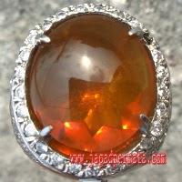 Fire Opal Wonogiri Berkualitas