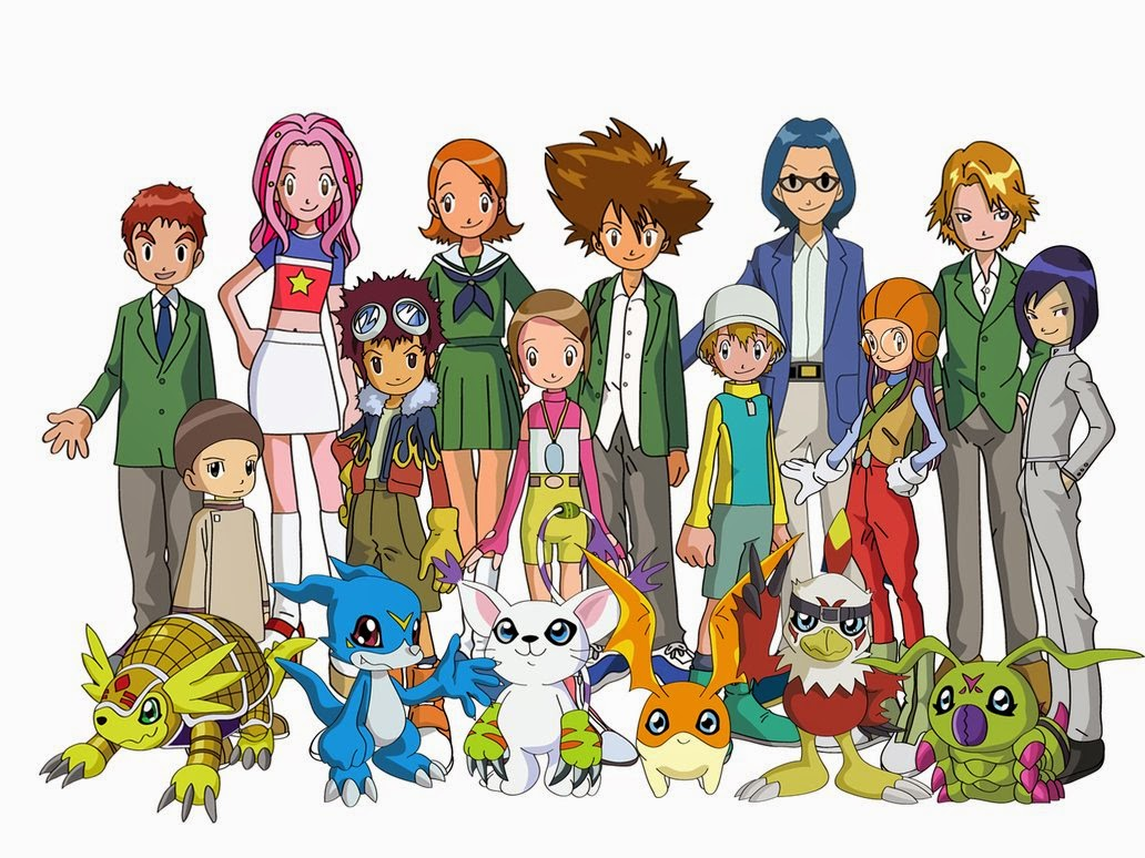 http://gallerycartoon.blogspot.com/2015/03/cartoon-pictures-digimon-2.html