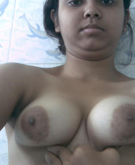 Think, India college girls self shotsxxx video opinion you