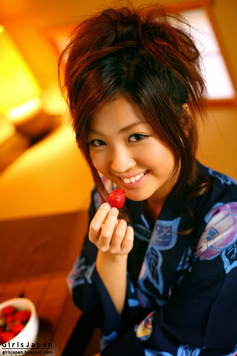 kana tsugihara latest - photo #18