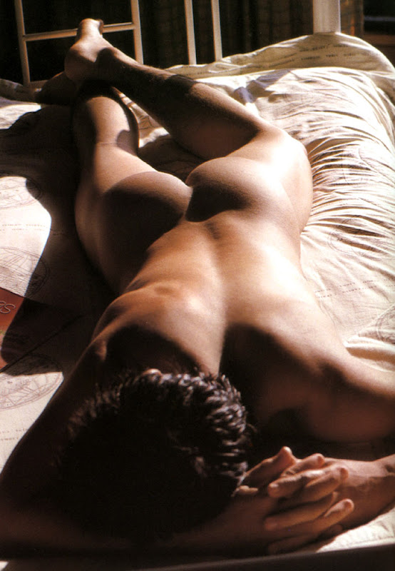 doormini05111 Door Magazine    HOT Thai Guys Naked
