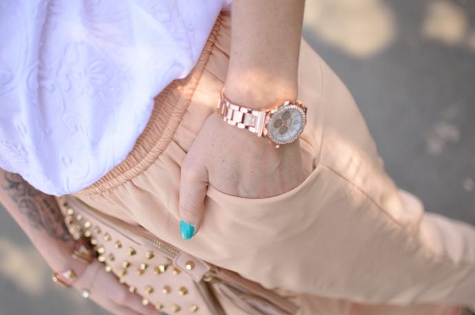 rose-gold-watch-jewellery