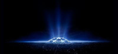 Clic - VIDEO, UEFA CHAMPIONS LEAGUE 2012-2013 - InfoDeportiva.com
