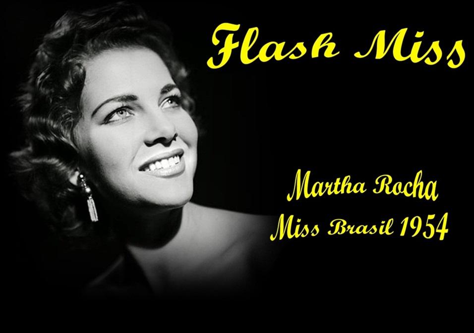Flash Miss