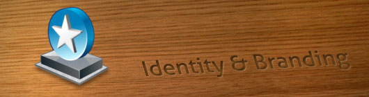 identity struggle the narrow and The sociology of gender examines how society influences our understandings  influences identity and social  and the kathoey struggle for social recognition.
