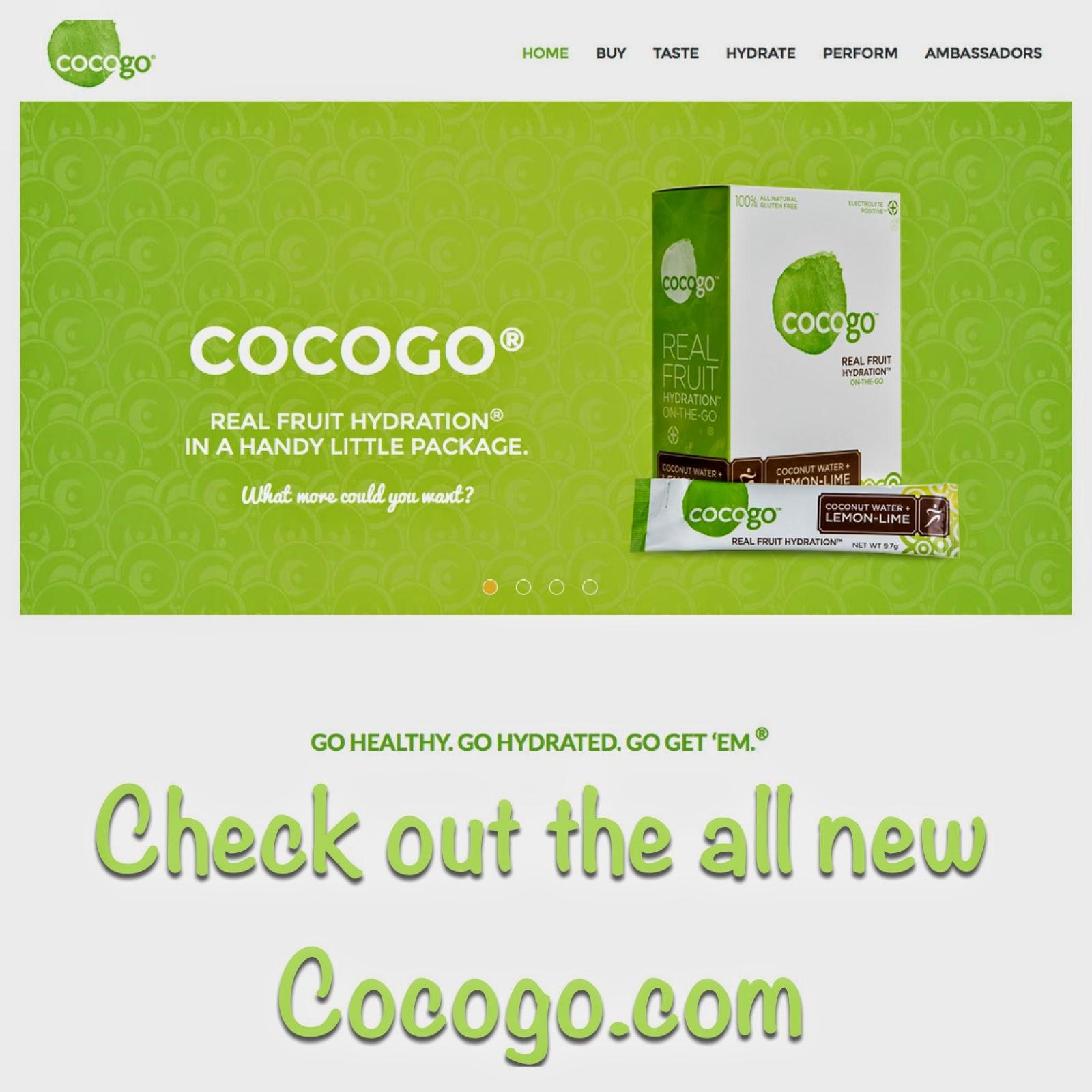 http://www.cocogo.com/index.html#