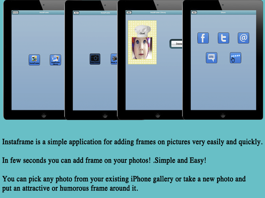 snap and frame photo frame instaframe amazing] with 28+ More Ideas