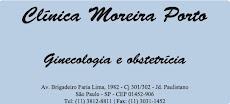 Clínica Moreira Porto