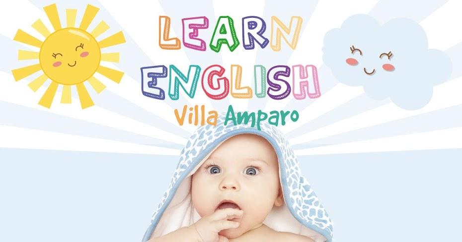 Centro de educacion infantil bilingüe Villa Amparo