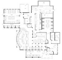 Architecture Plans3