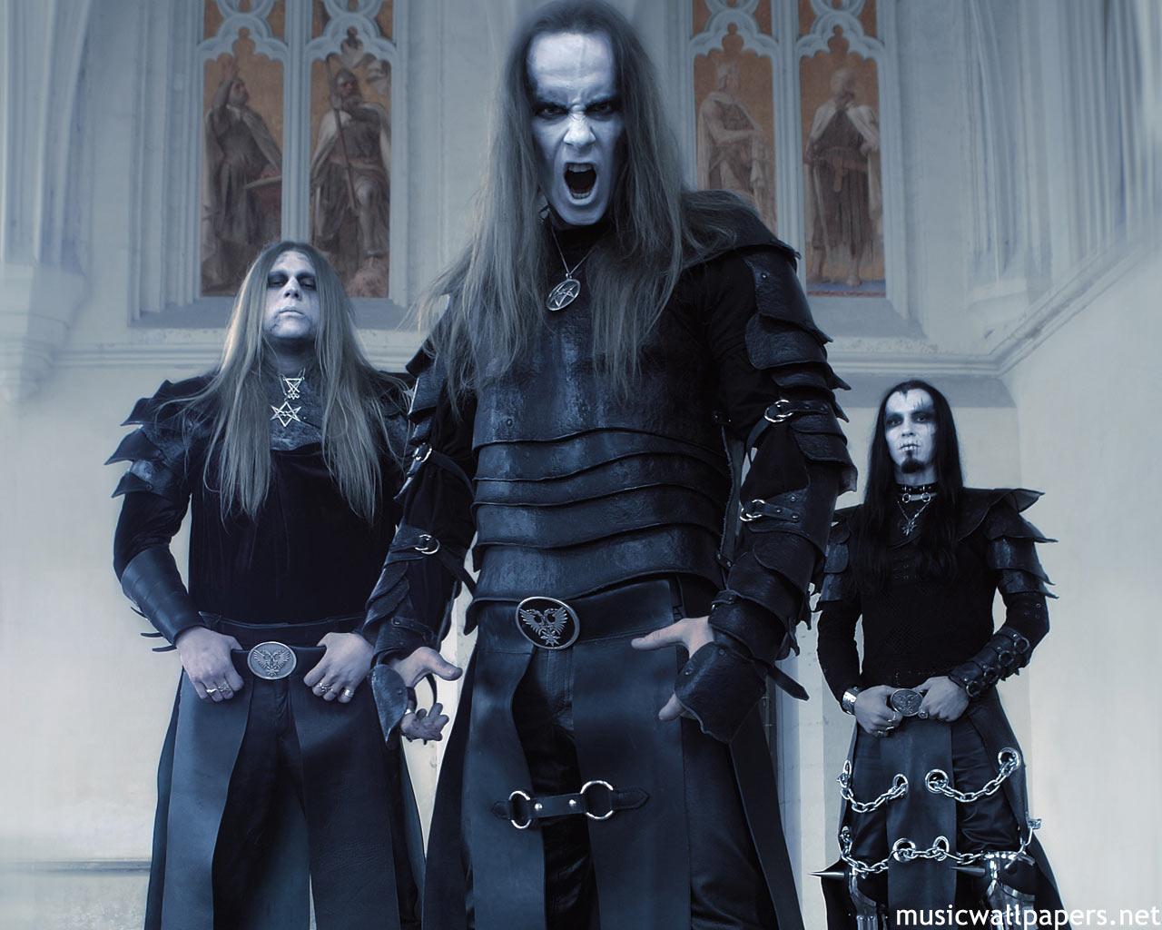 http://3.bp.blogspot.com/-pbO4COuXHco/TYg57mXqcbI/AAAAAAAABgI/MrFcDmXPRLI/s1600/Behemoth_16.jpg