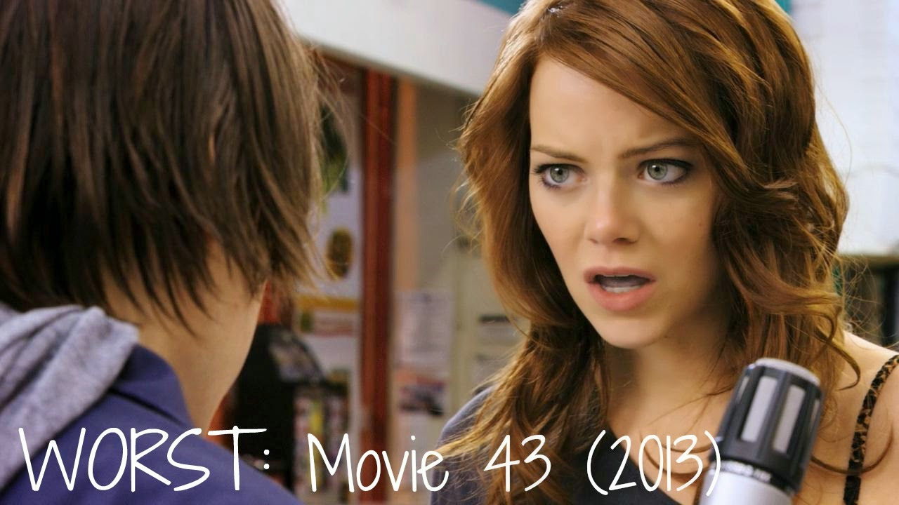 emma-stone-movie-43