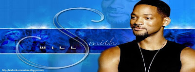 couverture facebook will smith