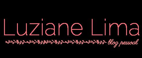Luziane Lima