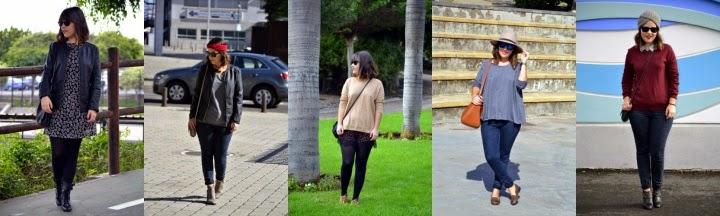 look_outfit_otoño_ideas_para_vestir_lolalolailo_01