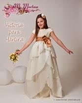 Colección Victoria para Martina