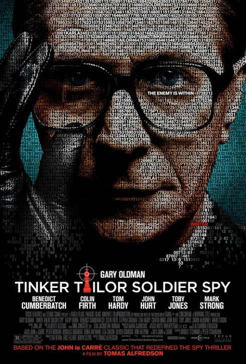 http://3.bp.blogspot.com/-pbRY-obi1s4/TwT3srmGtRI/AAAAAAAAHiU/R4eBCtUN_Dk/s1600/tinker-tailor-soldier-spy-poster-gary-oldman.jpg