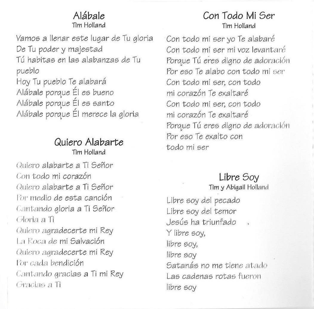 Various ¿Cuál Es Tu Rock Mi Primera Caja De Música Vol. 1