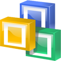 Active File Recovery Professional 10