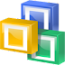 Free Download Active File Recovery Professional 10.0