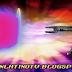 Digimon Tamers 3x48: El puño de Beelzemon