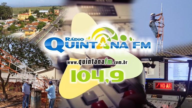 Quintana FM