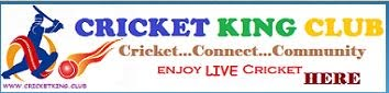 KingCricket.club | Live Cricket Streaming | Watch Live Cricket Tv Online king