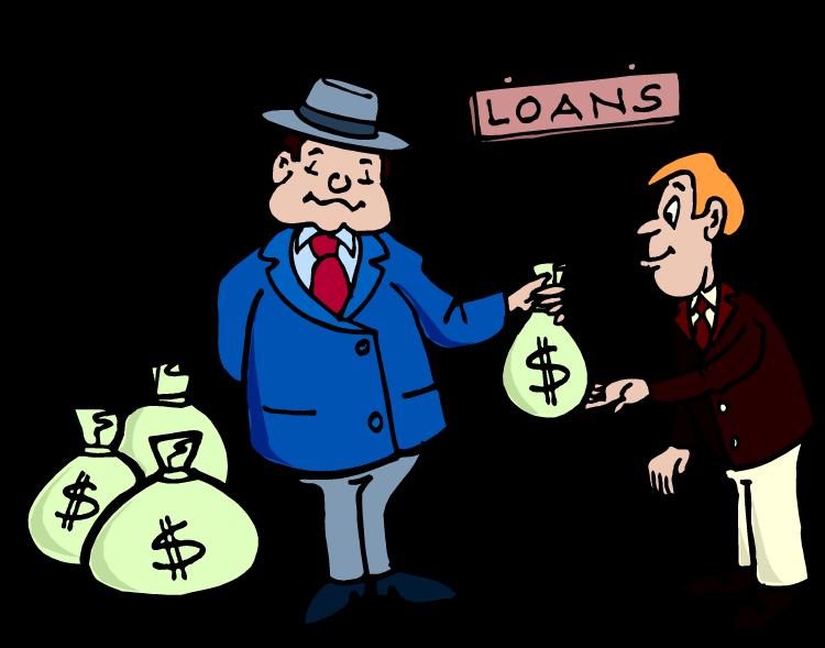 fast money bad credit