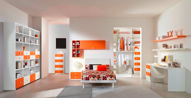 id es peinture pour chambre de filles id es d co pour maison moderne. Black Bedroom Furniture Sets. Home Design Ideas