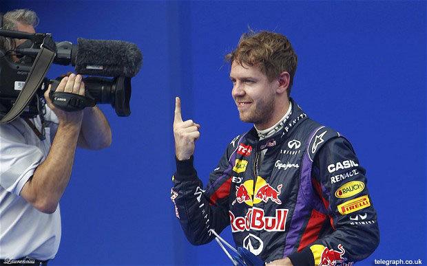 Sebastian-Vettel-Juara-F1-Malaysia
