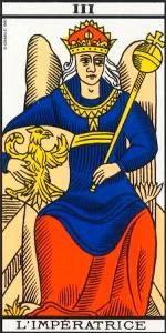 imagen-arcano-mayor-la-emperatriz