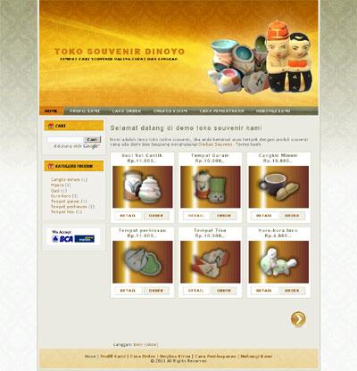 http://script-toko-online.blogspot.co.id/2011/08/kode-005-rp-75000.html