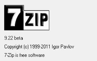 """<img source=""""pic.jpg"""" alt=""""Cara Menggunakan 7zip untuk archive berbagai macam file.""""</img>"""