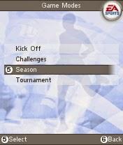 FIFA 08 HD s60v2 s60v3