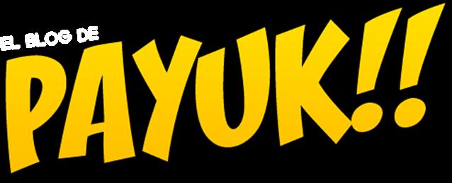 El Blog de Payuk
