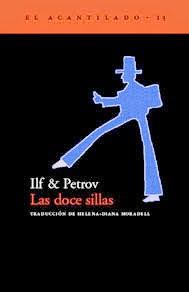 http://laantiguabiblos.blogspot.com.es/2014/06/las-doce-sillas-ilf-y-petrov.html