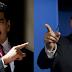 España vendió a Venezuela material de Defensa por valor de más de 13 millones