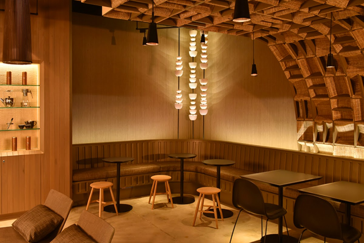 9 Great Miami Coffee Shops With Free Wifi - Eater Miami