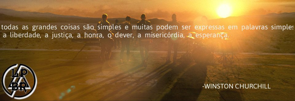 Frases