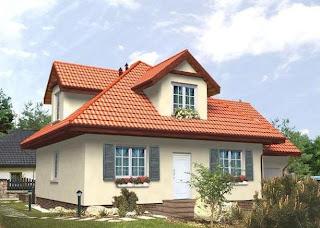 Fachadas de casas ver modelos de casas por dentro for Modelos de casas fachadas fotos