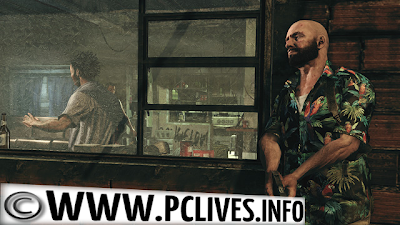 full version free pc game Max payne 3 Collector edition