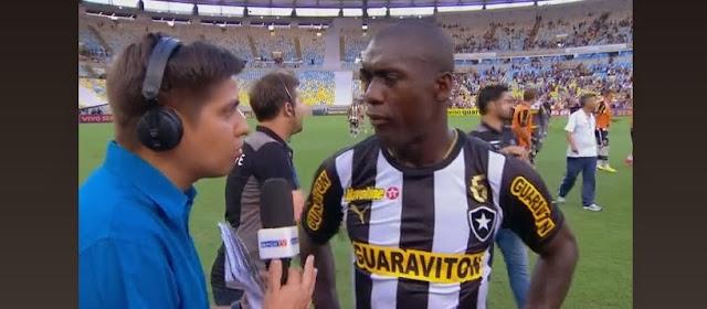 http://globotv.globo.com/sportv/futebol-nacional/v/seedorf-sobre-vitoria-contra-criciuma-encerramos-ano-com-dignidade/3005721/