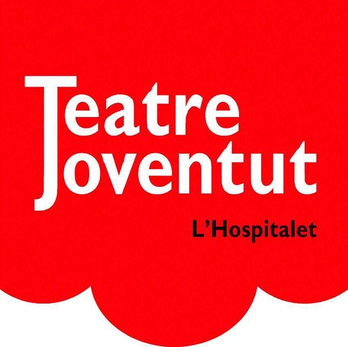 @teatrecatalunya col·labora amb el Teatre Joventut d'Hospitalet