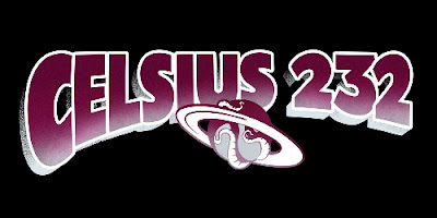 http://3.bp.blogspot.com/-pbdeM-dk7Jg/T89fhLBxfgI/AAAAAAAAADk/jRClGGVuYMk/s1600/Logo%2BCelsius.jpg