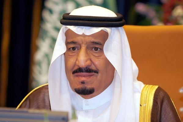 آخر أخبار سوريا اليوم : المعارضة السورية تجلس مع الملك سلمان في الرياض والأخير يؤكد سعيه لوحدة السوريين