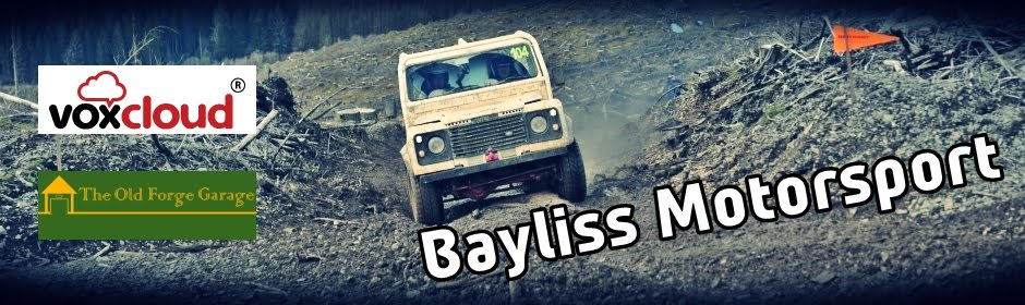 Bayliss Motorsport